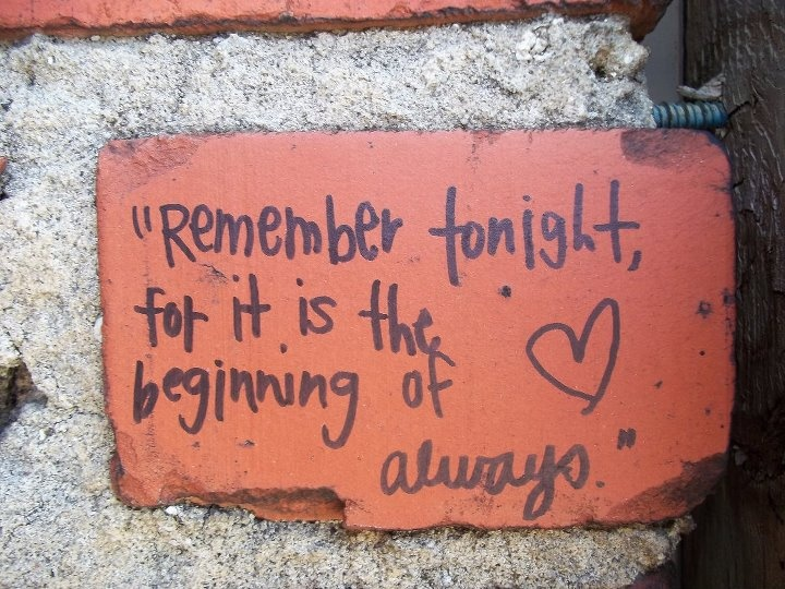 28 best OTH quotes images on Pinterest | Quote, Live life and One ...