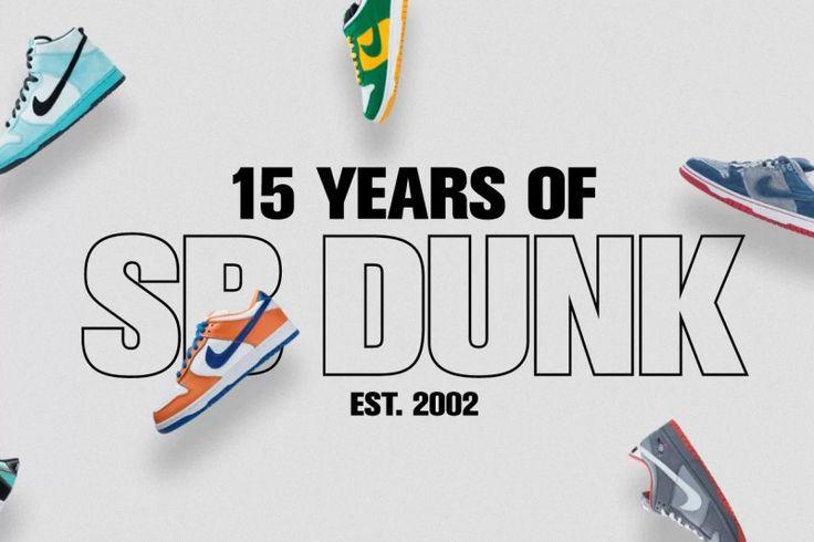 http://SneakersCartel.com Nike Launches Interactive Site Celebrating 15 Years of the SB Dunk #sneakers #shoes #kicks #jordan #lebron #nba #nike #adidas #reebok #airjordan #sneakerhead #fashion #sneakerscartel https://www.sneakerscartel.com/nike-launches-interactive-site-celebrating-15-years-of-the-sb-dunk/