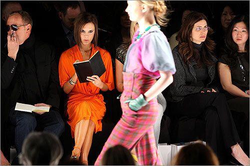 Fashion Buyer | My Vision Board | Pinterest | Sunglasses, Fashion ...