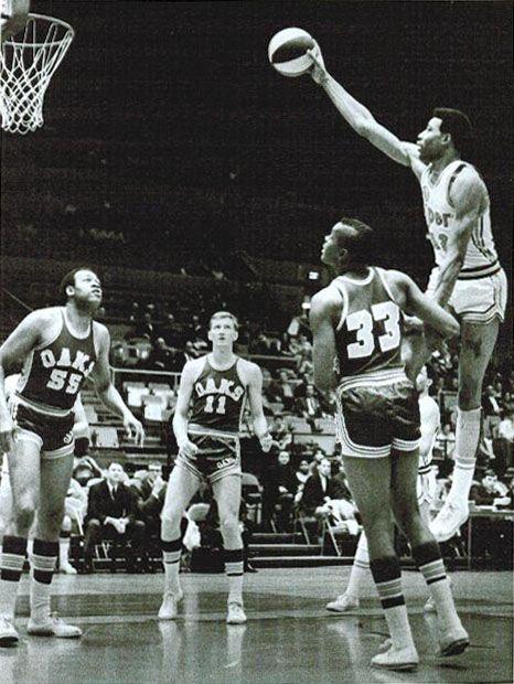 aba american basketball association players connie hawkins sports