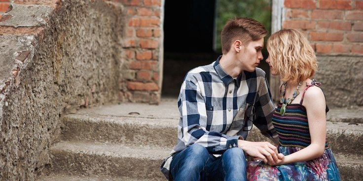 Infidelity is everywhere these days, and forgiving a cheater is becoming more and more common. Here are a few important reasons not to go back.