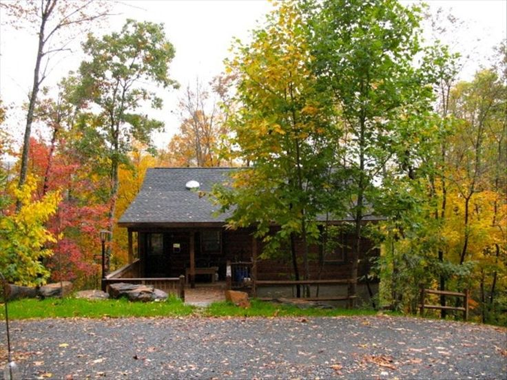 25 best ideas about boone cabin rentals on pinterest for Rental cabins in boone nc