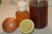 Remedios casero boricuas/puertorriqueños para catarros. (Puertorican home remedies for common cold)