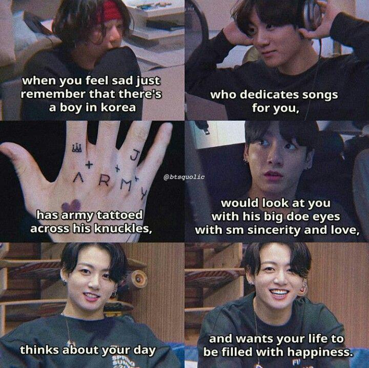 Love You So Much Bts Quotes Bts Lyrics Quotes Bts Lyric