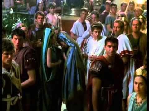 Cleopatra 1963 - YouTube