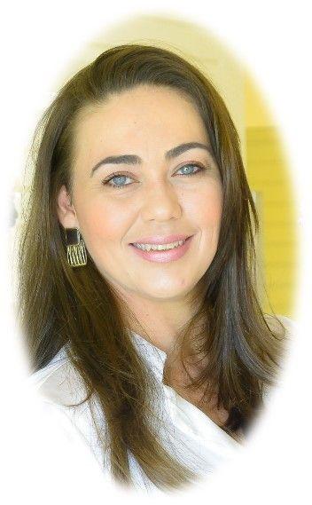 Dicas da Lucy ROUPA MANCHADA DE GUARDADO PINTINHAS AMARELAS – DESENCARDIR ROUPA BRANCA – TESTE GENTILE KIMAFLOR