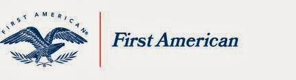 firstam.com First American India Job Openings for Non Voice BPO for freshers at Bangalore march 2014