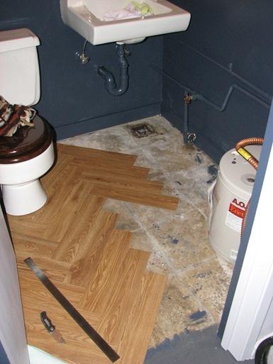 100 best interiors flooring rugs images on pinterest for Bathroom interior design rules