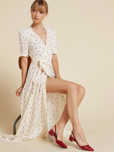 The Addilyn Dress  https://www.thereformation.com/products/addilyn-dress-cece?utm_source=pinterest&utm_medium=organic&utm_campaign=PinterestOwnedPins