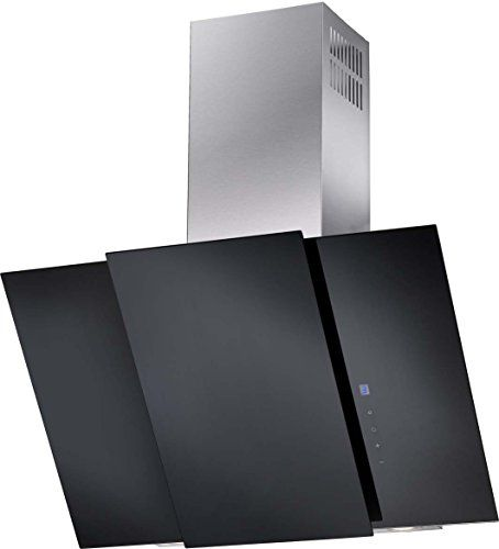 best 25 dunstabzugshaube kopffrei 60 cm ideas on. Black Bedroom Furniture Sets. Home Design Ideas