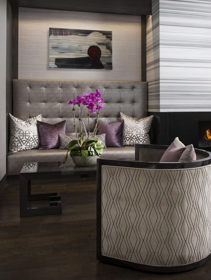 Home decorating ideas – luxury residence by Dallas Design Group @ddginteriors | #luxuryinteriors #interiordesign
