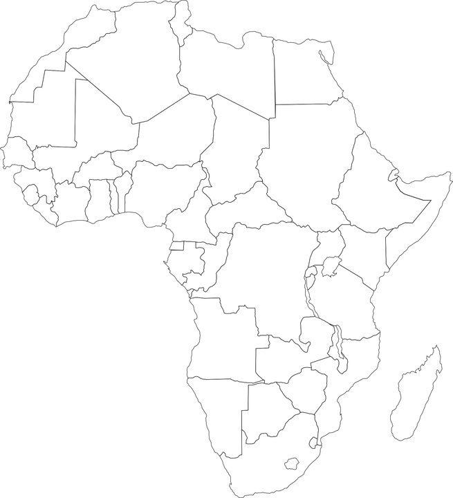 Fotos De Africa Juntos En Blanco Sin Sus Paies Búsqueda De Google Búsqueda De Google Fotos Escolares