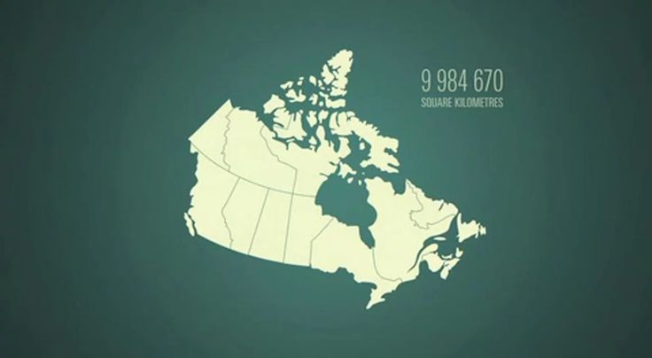 CG180 is a Canadian Geographic project that aims to make the subject of Canadian maps more exciting and youthful for a teenage audience. To accomplish this goal,…