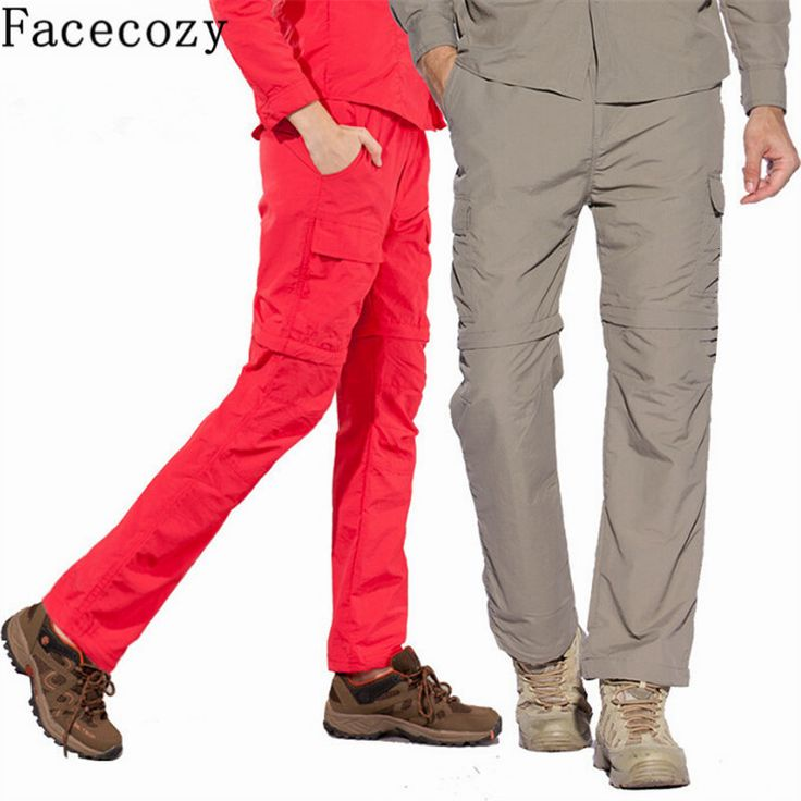 Brand New2015 Hiking Pants Couples Removable Camping Pants Women&Men Summer Outdoor Pants Breathable Hunting&Fishing Pant Couple Nail That Deal http://nailthatdeal.com/products/brand-new2015-hiking-pants-couples-removable-camping-pants-womenmen-summer-outdoor-pants-breathable-huntingfishing-pant-couple/ #shopping #nailthatdeal