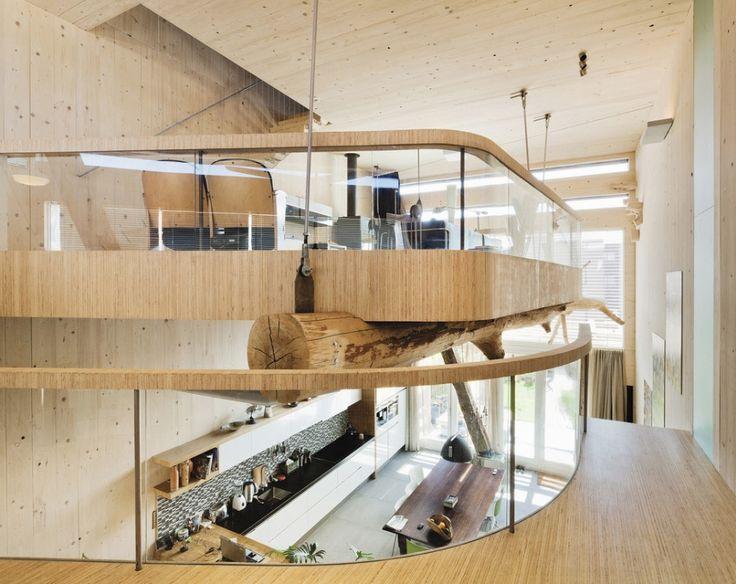 Best 25+ Sustainable building materials ideas on Pinterest ...
