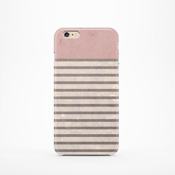 iPhone 6 case iPhone 6 Plus case iPhone 5s case Stripe iPhone 6 case Stripe iPhone 5 case Geometric iPhone 4 case pink iPhone 4s case grey