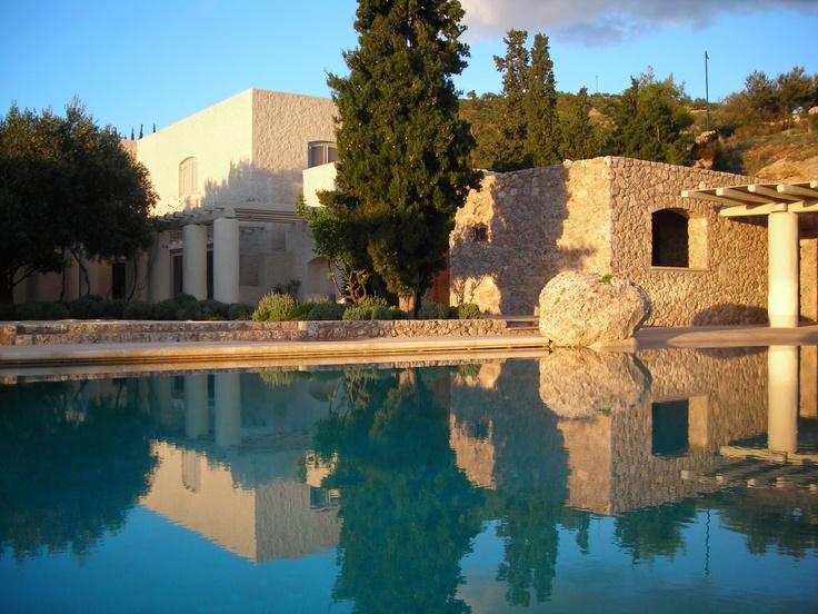 spetses island3 - greece