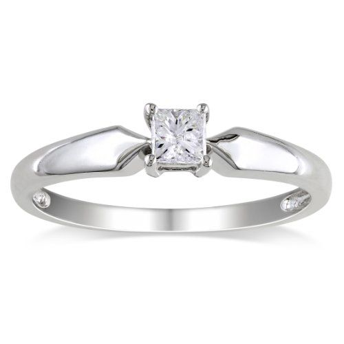 17 Best images about Engagement Rings Jewelry Under $500 on Pinterest