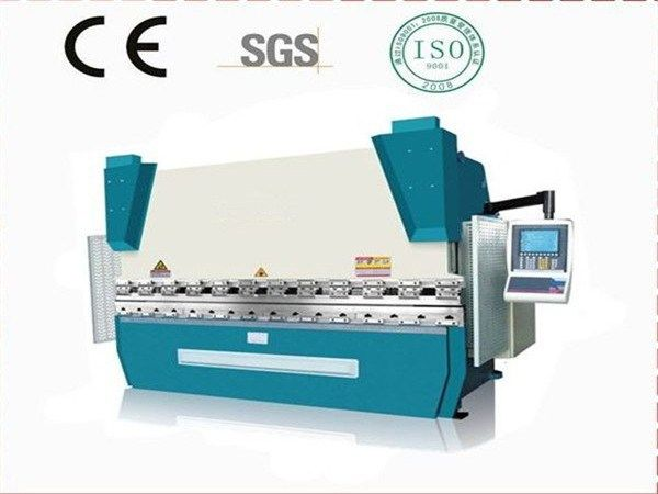 Hacmpress WC67Y – 80 / 3200 CNC Hydraulic Tube Bending Machine For Sale in Selangor  Image of Hacmpress WC67Y - 80 / 3200 CNC Hydraulic Tube Bending Machine For Sale in Selangor Quick Details:   Place of  https://www.hacmpress.com/pressbrake/hacmpress-wc67y-80-3200-cnc-hydraulic-tube-bending-machine-for-sale-in-selangor.html
