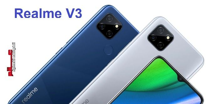 مواصفات و مميزات ريلمي Realme V3 In 2020 Samsung Galaxy Samsung Galaxy Phone Galaxy