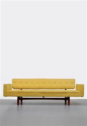 :::  Edward Wormley sofa 'New York'
