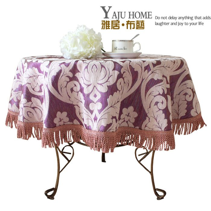 Cheap Table Cloth On Sale At Bargain Price, Buy Quality Table Runners  Tablecloths, Tablecloth For Square Table, Tablecloth Lace From China Table  Runners ...