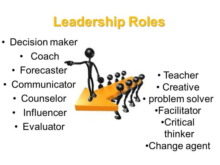 teacher leadership as a change agent essay Engaging teachers as change agents not only to explore the concept of teacher leaders as agents of change this article supplements a teacher leadership is.