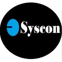 Syscon specializes in Outsource IT Consulting Services, Cloud Solution, Sage 100 Contractor Accounting Software, Web…