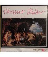 BRUNO WALTER, Beethoven Symphony No. 7 in A Maj... - $2.75