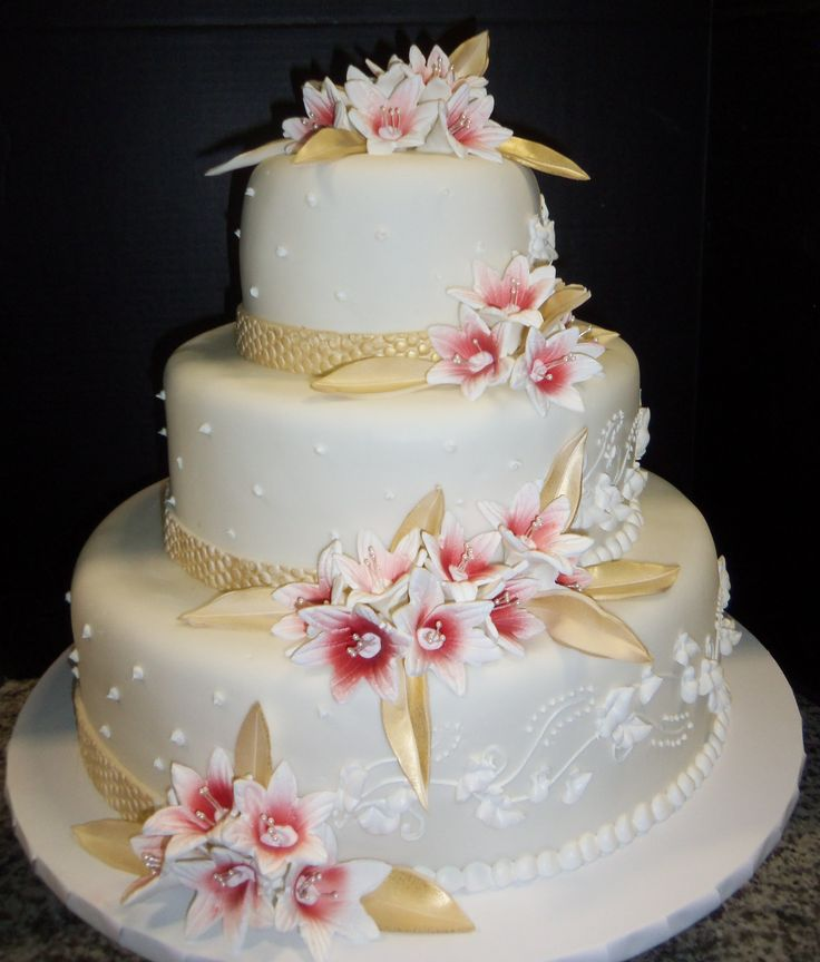 european style wedding cakes 93 best images about european wedding cakes on 14055