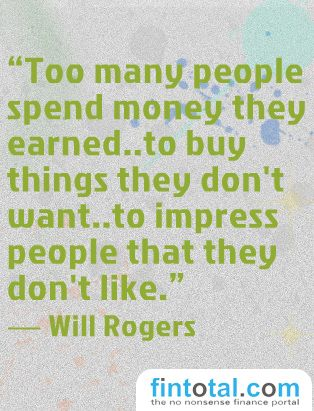 Best 25+ Spend money quotes ideas on Pinterest Money quotes - purchase quotation