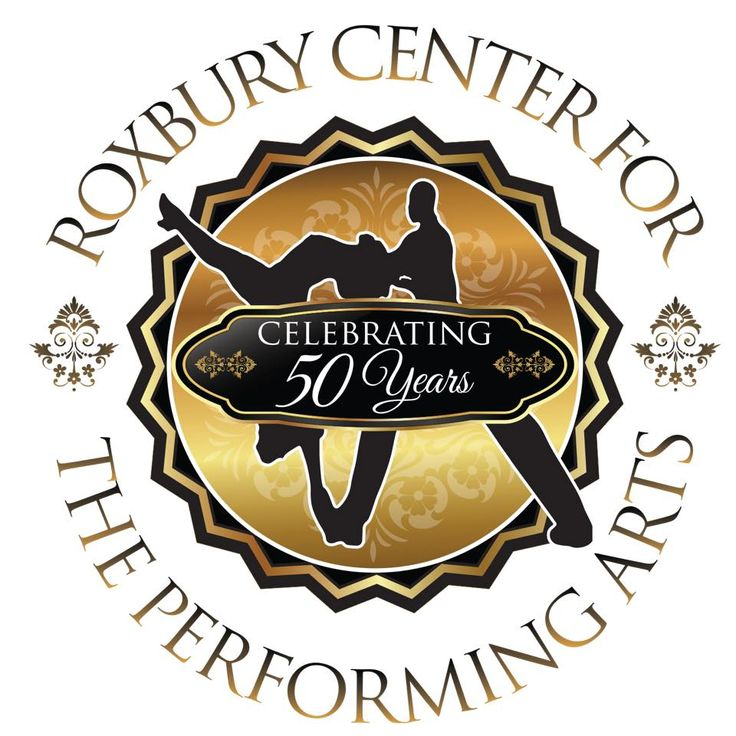Come celebrate the 50 year anniversary of the Roxbury Center for Performing Arts on July 14 -- 16! They will be having a weekend of events for you to connect with old friends and family, while reminiscing about your days in costumes and lights. Mark your calendars NOW and purchase your tickets TODAY!! https://www.eventbrite.com/e/50th-anniversary-celebration-weekend-tickets-32205916764