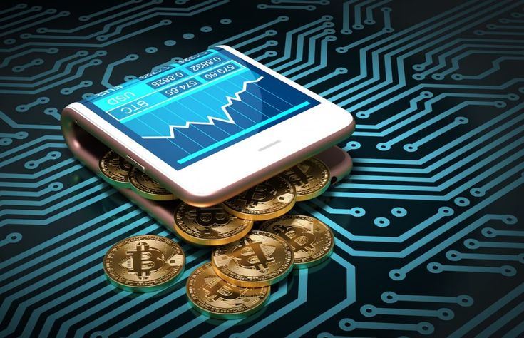 Bitcoin Guides – Bitcoin.com