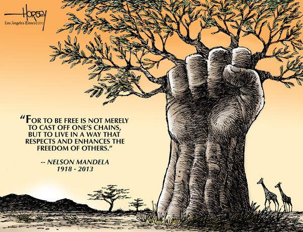 anti apartheid movement in south africa pdf