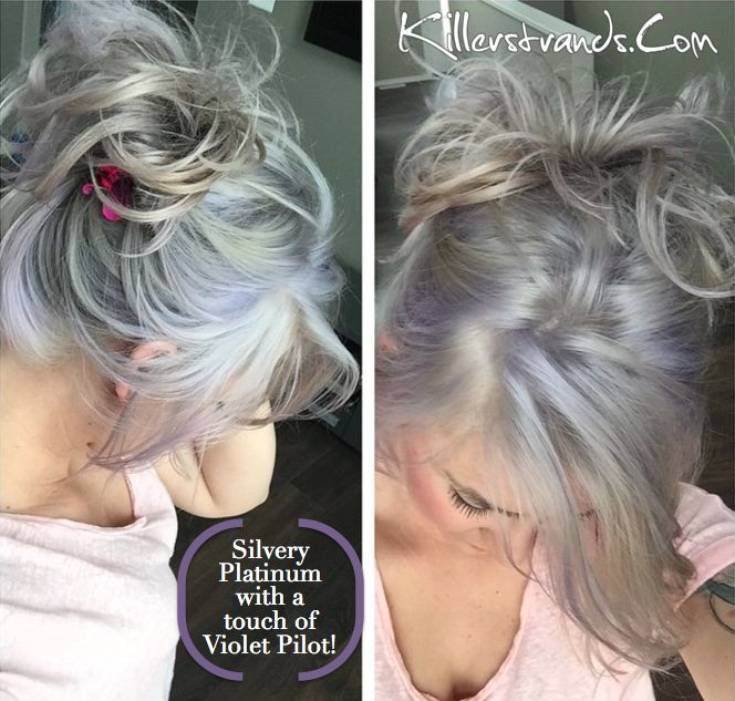 Best 25 box hair dye ideas on pinterest red hair dye box which after reading my blog she went from blackblue box hair dye to this solutioingenieria Gallery