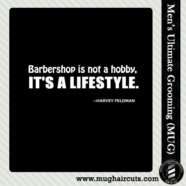 Barber Shop Gilbert Az : Barbershop barber shop mens hair color mustache trim