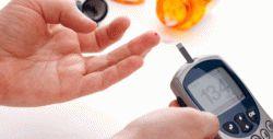 Kan şekeri kaç olmalı, kan şekeri değerleri