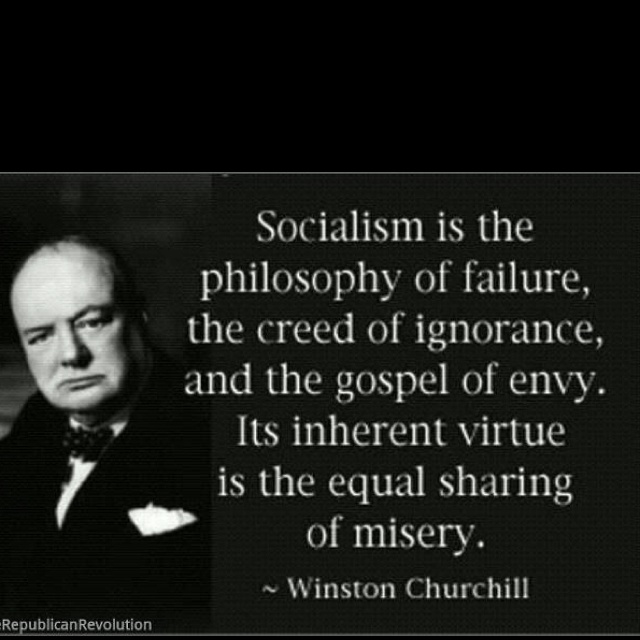 Quotes On Winston Churchill: 64 Best People I Admire Images On Pinterest