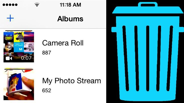 How to Mass Delete Photos From iPhone Camera Roll, iPad, iPod - WATCH VIDEO HERE -> http://pricephilippines.info/how-to-mass-delete-photos-from-iphone-camera-roll-ipad-ipod/      Click Here for a Complete List of iPhone Price in the Philippines  iPhone 6, iPhone 6plus,  iPhone 5S iPhone 5C iPhone 5 iPhone 4S, iPhone 4 iPhone 3GS iPhone 3G iPhone 6 iPhone 6 plus iPad 4 iPad 3 iPad 2 iPad 1 iPad retina display iPad mini iPad mini retina display iPad air , iPad air 2,...  Pric