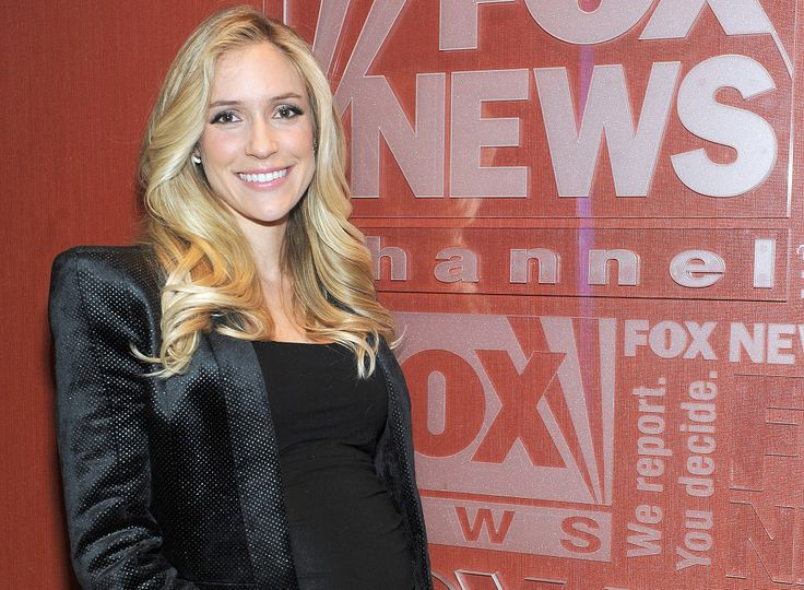 Experts warned against the dangers of following celebrity advice after reality star Kristin Cavallari acknowledged Thursday that she and husband Chicago Bears quarterback Jay Cutler decided not to vaccinate their children.