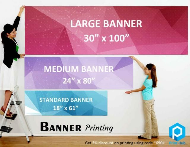 Banners #Banners are not just for #movie #theaters and bedroom walls. Banners are one of the absolute best #marketing tools out there. Banner printing is a fast way to get the word out to the masses no matter what size your business is and the economical  http://www.printsteals.com
