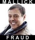 christopher-mallick-films-movies.  From the Biography of Christopher Mallick of Epassporte.  A listing of victim impact statements and trial information.
