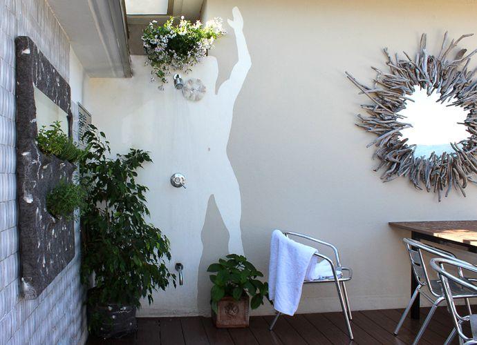 Design Judith Byberg Private house Ispra Photo Judith Byberg. #interiordesign #furniture #garden #lake