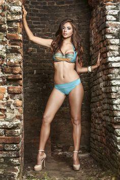 Sideboobs Legs Brenda Jimenez  nude (11 photos), Snapchat, lingerie