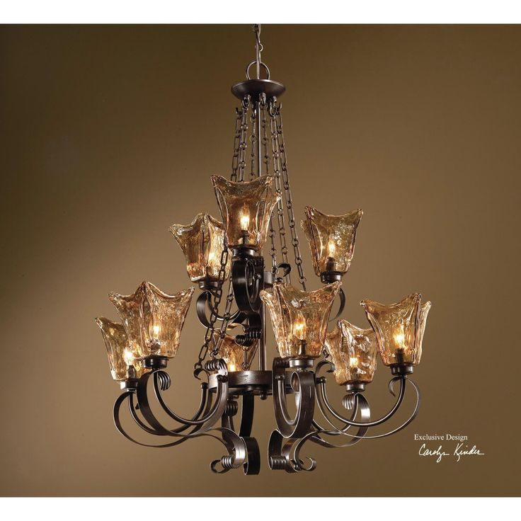 Chandeliers Loveland Chandelier Lighting Oh Contemporary Light