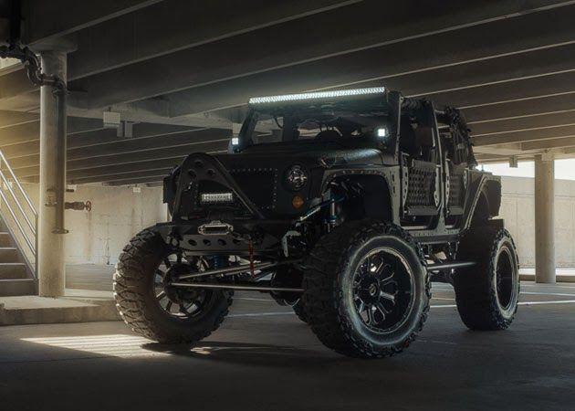 zombie-apocalipsis-jeep-1
