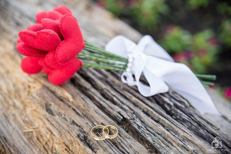 Como é a nossa cobertura fotográfica de casamentos?   Ipê Caramelo Fotografia