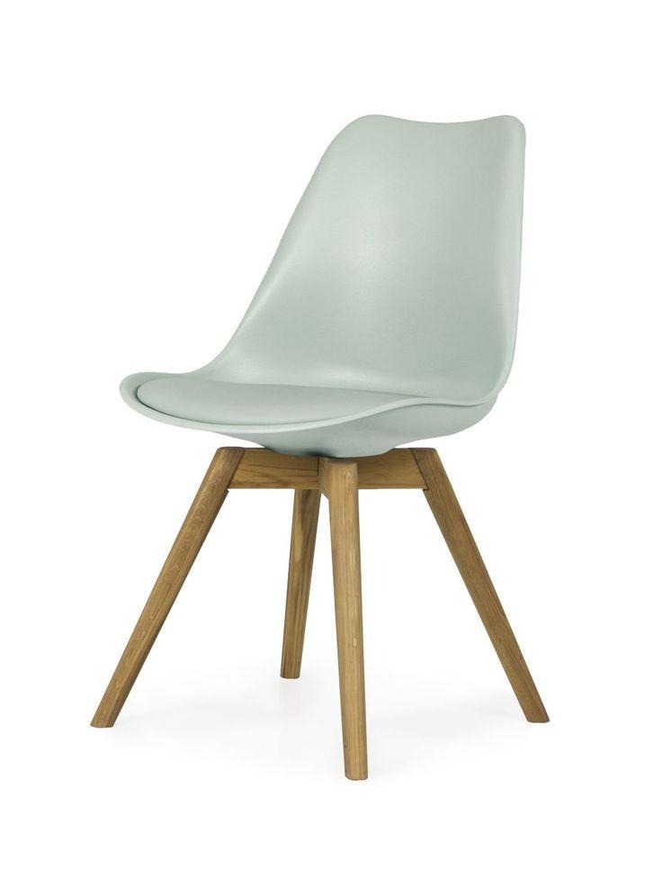 Stuhl 2er-Set Grün Tenzo Noitceles Rab-C Kunststoff Modern Jetzt bestellen unter: https://moebel.ladendirekt.de/kueche-und-esszimmer/stuehle-und-hocker/esszimmerstuehle/?uid=03562c08-9282-5425-b27a-ebfcb903fd3a&utm_source=pinterest&utm_medium=pin&utm_campaign=boards #kueche #esszimmerstuehle #esszimmer #hocker #stuehle