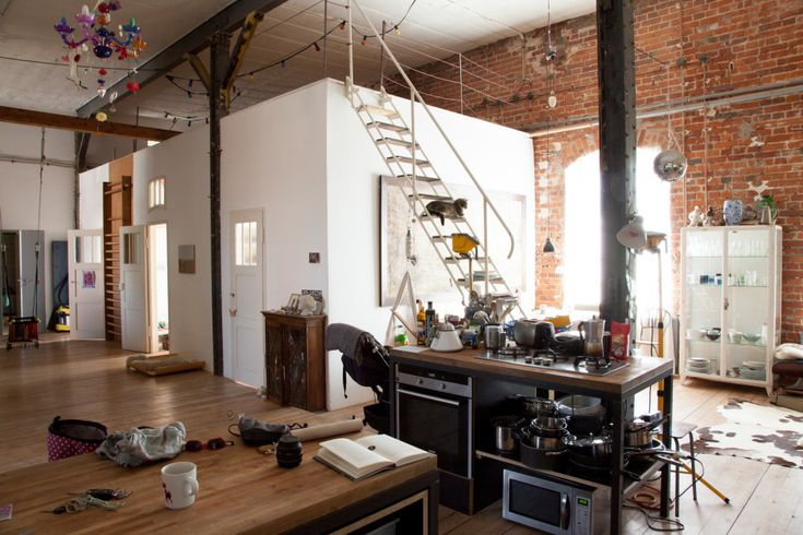 nadin maria r fenacht photographer artist apartment studio