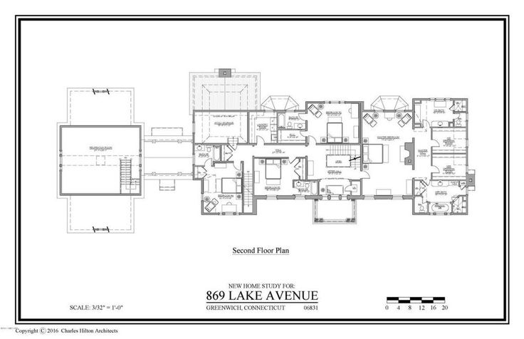 Dungeon Floor Plans Download likewise Great hall as well 450782243922672637 as well Simple Lay Out Plan For Mini Restaurant additionally House Plans With Secret Rooms. on mansion floor plans secret passage